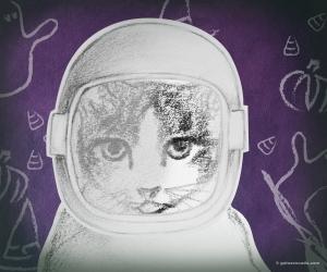 GA_Astronaut Costume
